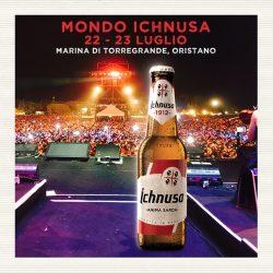 Mondo Ichnusa 49-northeast