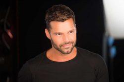 Ricky Martin in Concerto 49-northeast