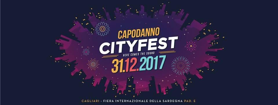 New Year-2018-Cagliari-49northeast